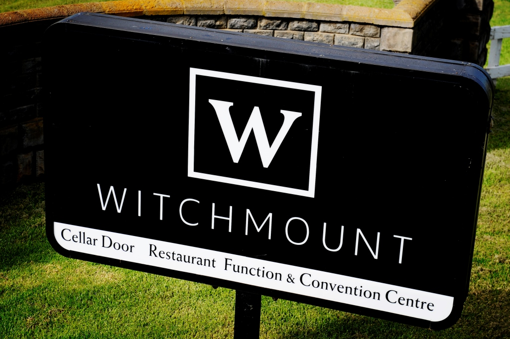 witchmount winery plumpton